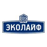 Эколайф